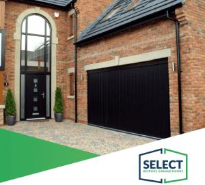 Select Garage Doors
